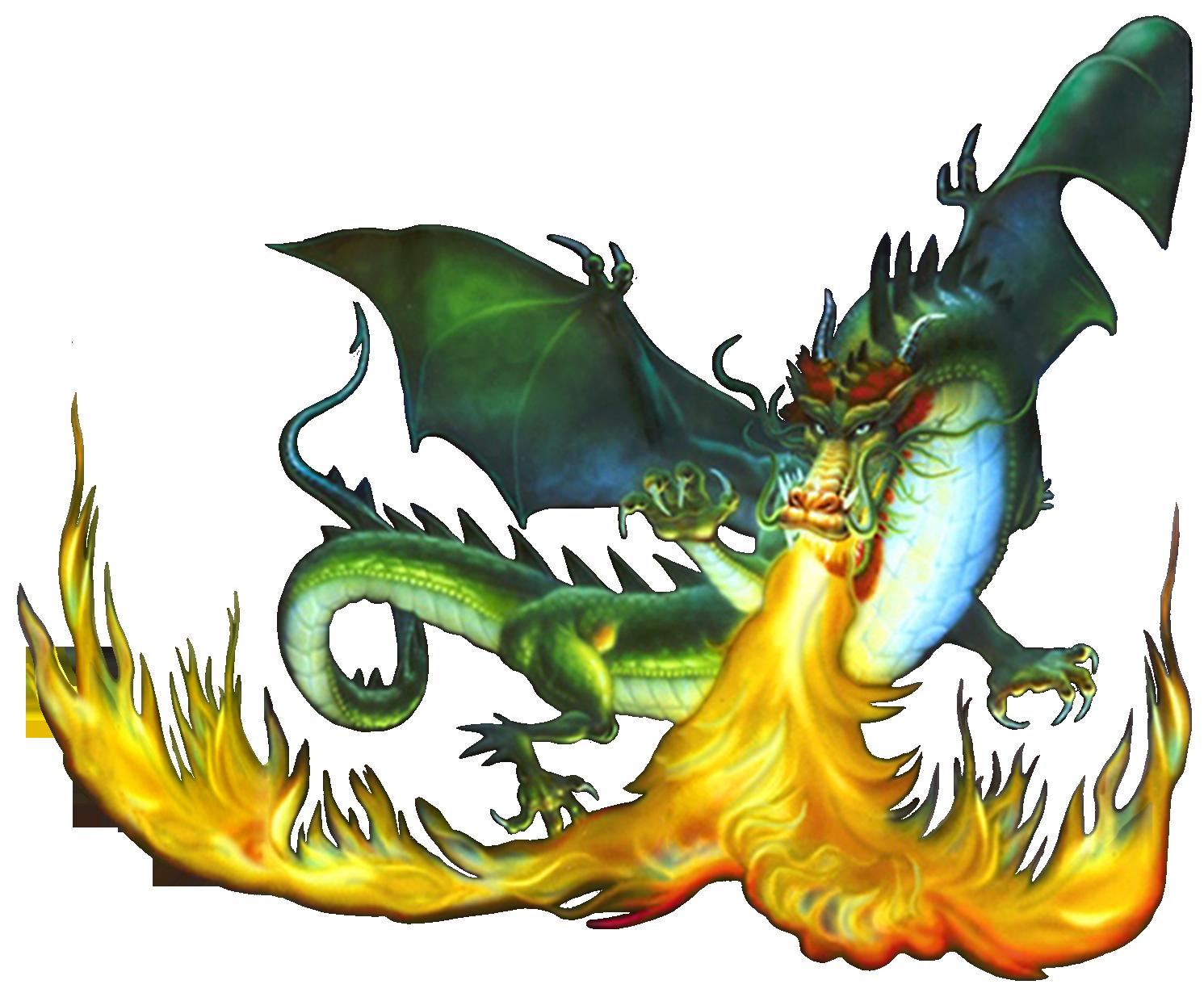Fire Breathing Dragon Fire Breathing Dragon Dragon Drawing Dragon Art