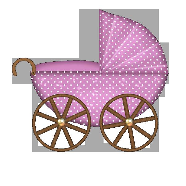 Clipart Baby Boom Rosa Png Tarjetas De Ninos Cosas Para Bebe Bebe Clipart