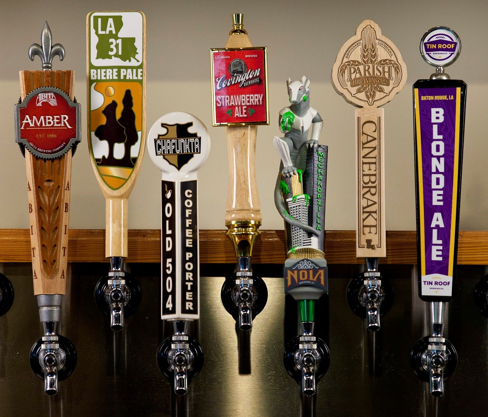 Image result for craft beer taps beer tap handles pinterest image result for craft beer taps sciox Gallery