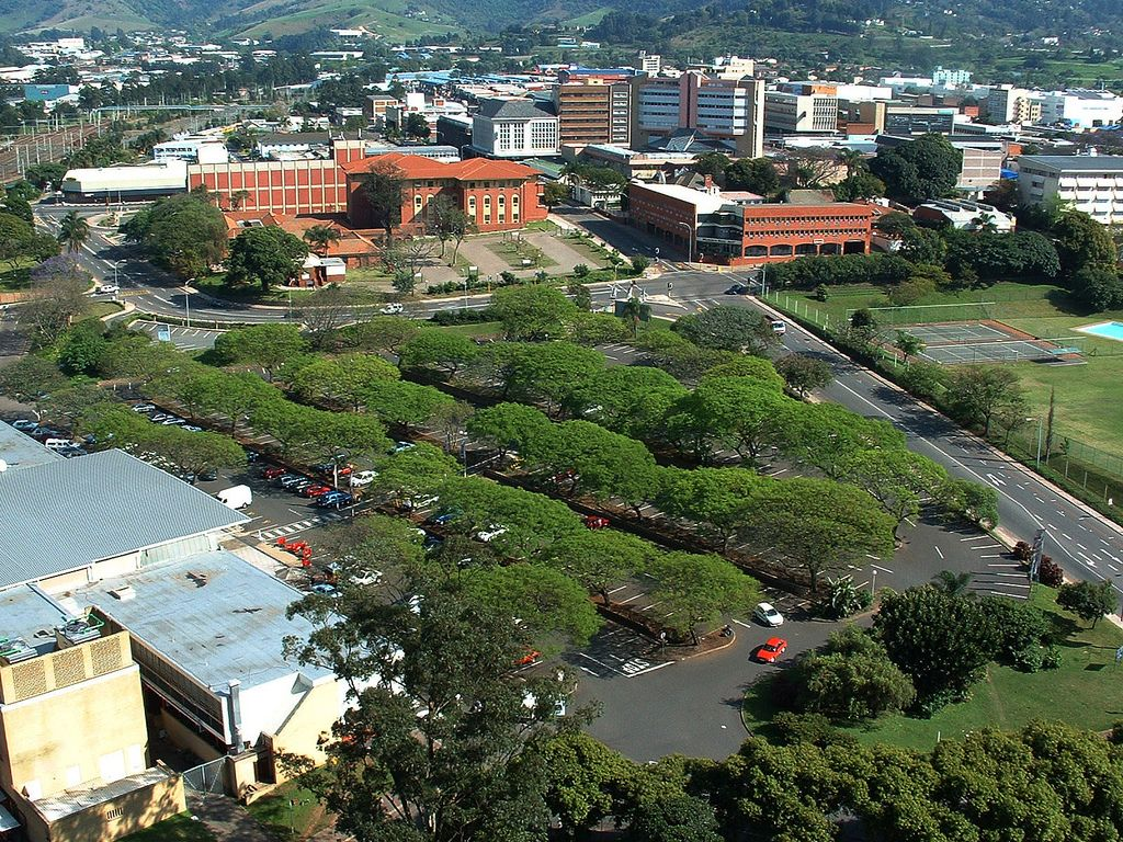 Pinetown | South africa, Africa and Kwazulu natal