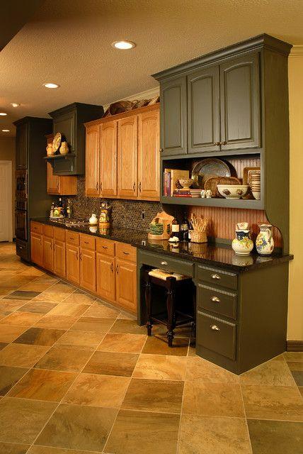 Marvelous 24 Best Kitchen Images On Pinterest   Kitchen Ideas, Cupboards And Kitchen