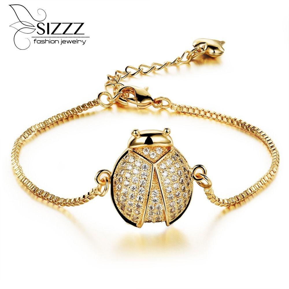 Click to buy ucuc women bracelet jewelry snake chain bracelets bangles