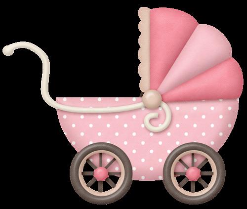 lliella BabyGirl (27).png | Clip Art | Pinterest | Clipart ...