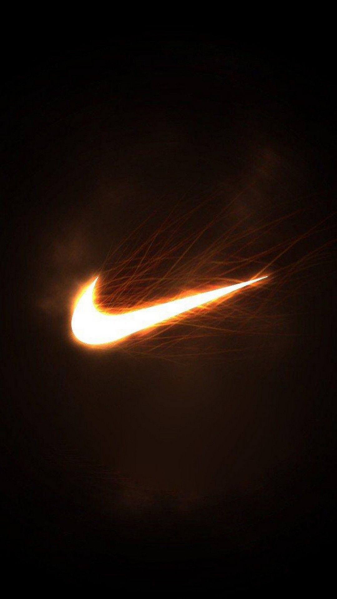 Nba Iphone 8 Wallpaper 2020 Basketball Wallpaper Nike Wallpaper Nike Wallpaper Backgrounds Nike Wallpaper Iphone