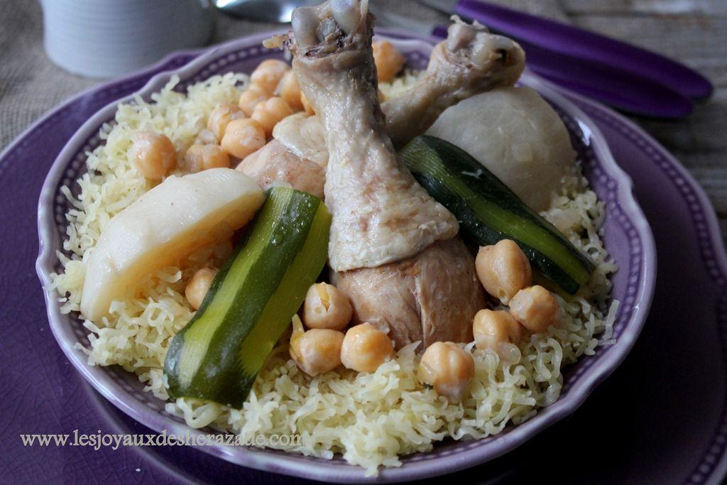 Alger la blanche recherche google la cuisine algerienne pinterest algerische rezepte et - Google cuisine algerienne ...