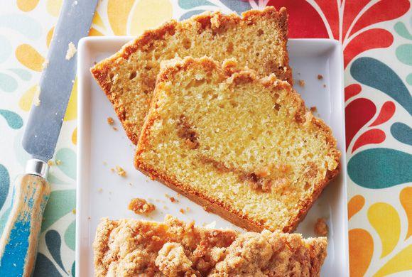 All Time Favourite Dessert Recipes Cinnamon Recipes Desserts Spring Desserts