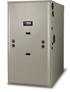 York Lx Series Tm9v Furnace Energy Star Qualifying Efficiency Of