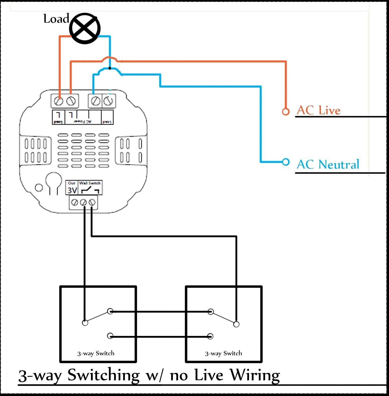 Leviton Decora 3 Way Switch Wiring Diagram 5603 In 2020 3 Way Switch Wiring Ethernet Wiring Diagram