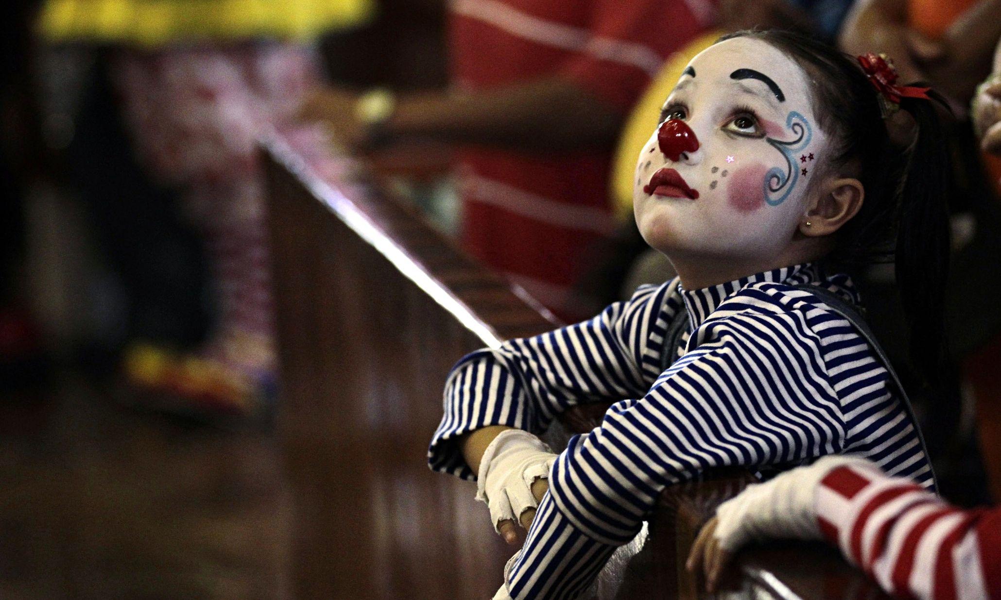method and redman clownin some fatbull. LOL | Method man