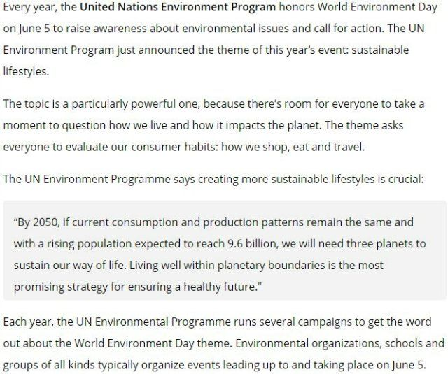 E Commerce Budget Tradition Essay Writing Term Paper Studie Document Say And Study Speech Http Inovasyonkocu Com Thesi Writer Inovasyon Egitim Bilgi On World Environment Day
