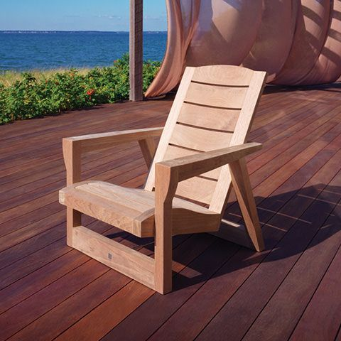 Camano   Sutherland Furniture