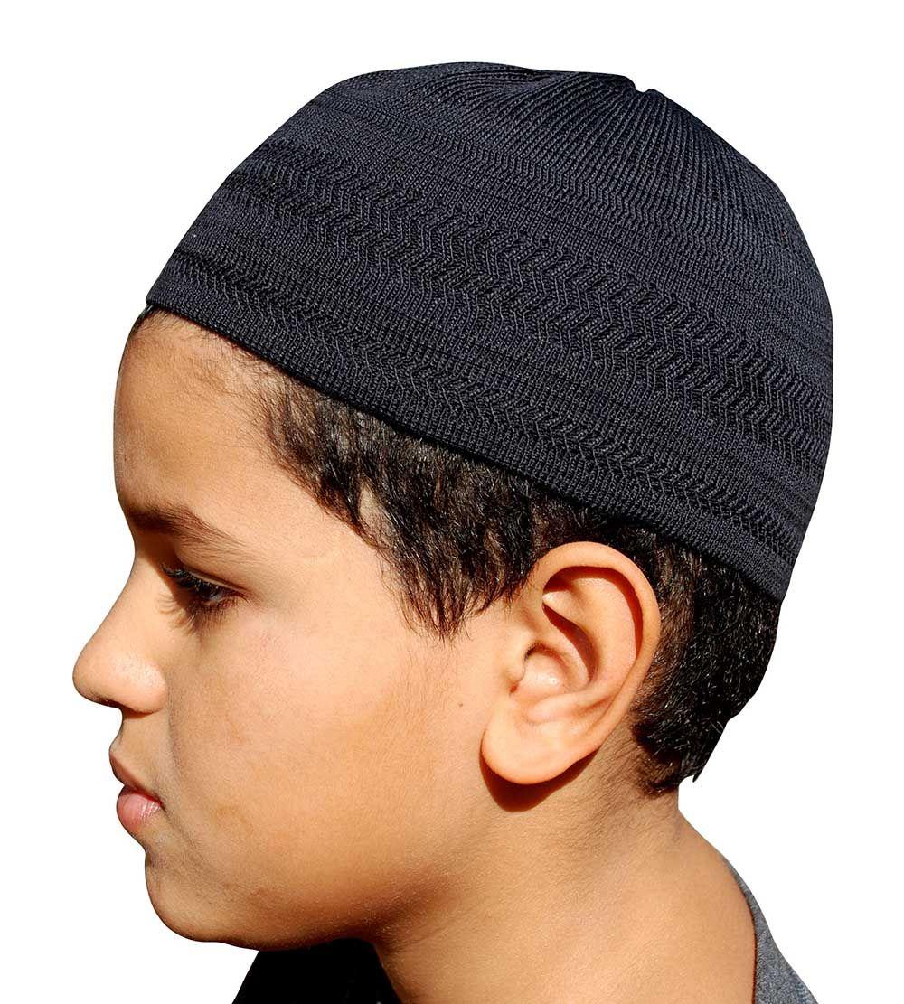6705b93c2c87a Kufi Hats