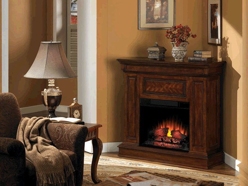 Electric Fireplaces Electric Fireplace Lowes Electric Fireplace