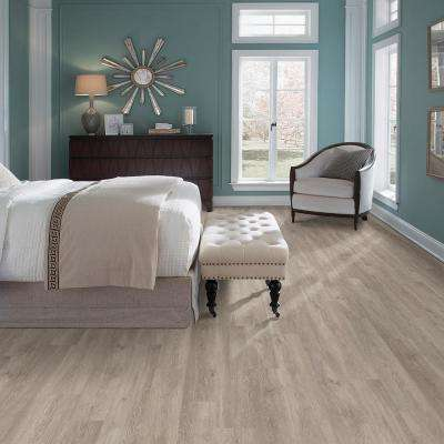 Search Results For Peel And Stick Flooring At The Home Depot In 2020 Vinyl Plank Vinyl Plank Flooring Luxury Vinyl Plank Flooring