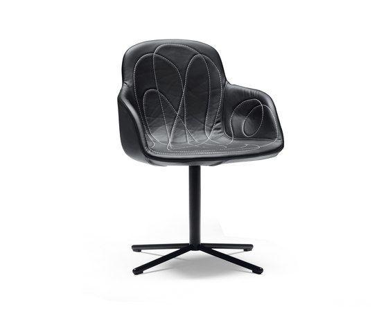 Desk Chairs For Teens Home Desk Design White Desk Chair White Rolling Desk Chair Girls Desk Chair