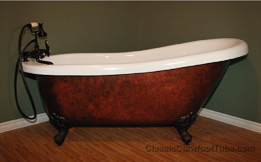 copper tubs | 61"|860|534|?|False|df056548f2fa96a232cd14a62275208e|False|UNLIKELY|0.31380993127822876