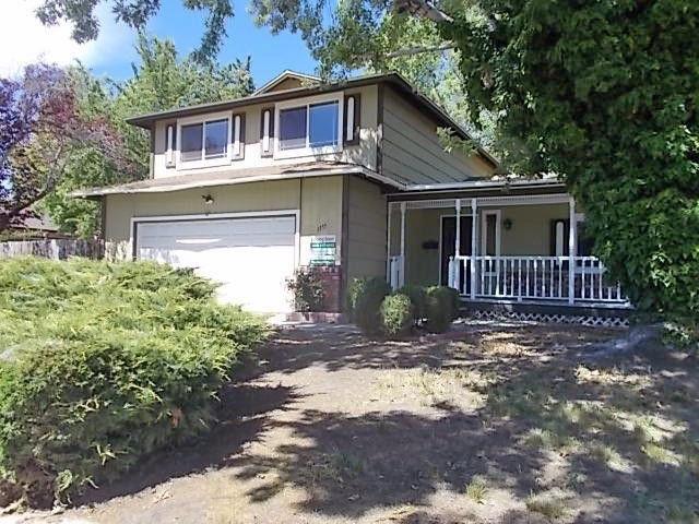 2d809d7aad622db57b7f832ece4dcc21 - Section 8 Housing Reno Nv Application