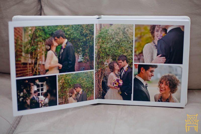 Album 0010 Photo Album Layout Wedding Photography Album Design Wedding Album Layout