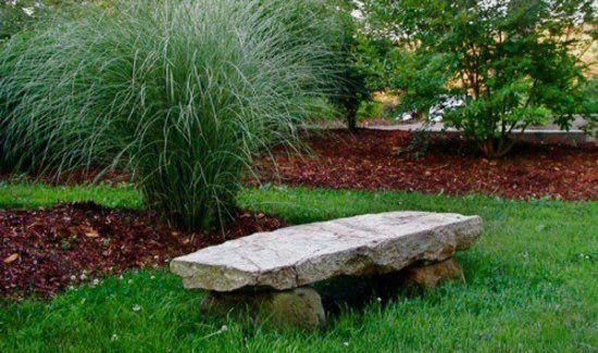 50 coole Garten Ideen für Gartenbank selber bauen | garten ...