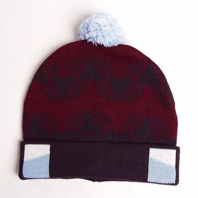 Who is wearing their City bobble hat at Wembley today  footballbobbles   mcfc  manchestercity  city  footballshirtcollective  wembley  facup 2f2288791195