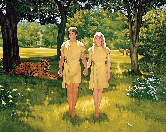 Mormon Endowment Primary Songs Lds Primary Singing Time Adam And Eve