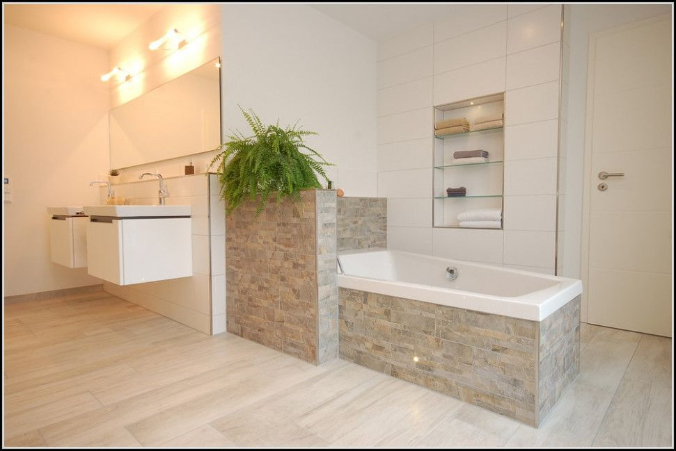15 Verschiedene Moglichkeiten Badezimmer Fliesen In Badezimmer Gestalten Badezimmer Holzoptik Badezimmer Fliesen
