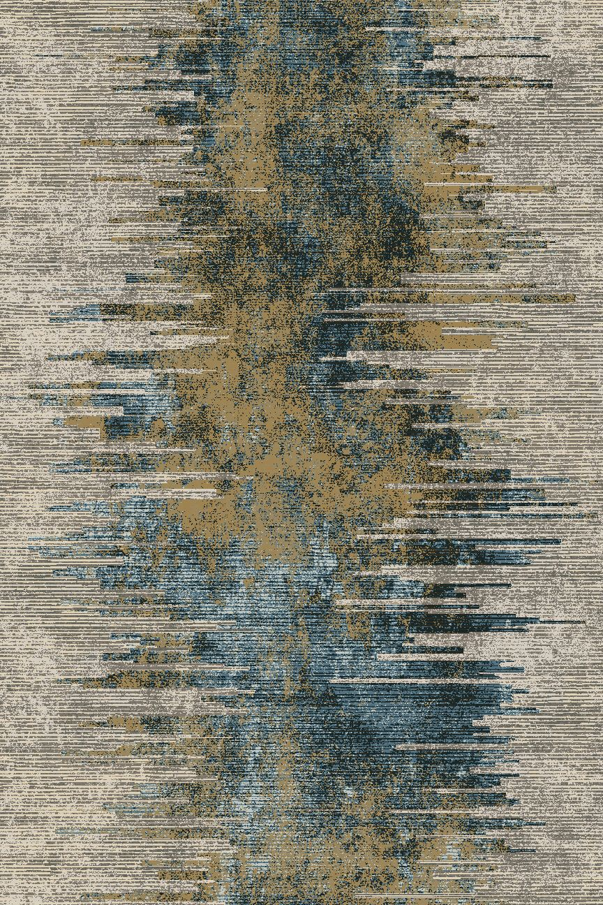 Definity qwvl51010 mw439 639x939 durkan virginialangley for Hotel carpet texture