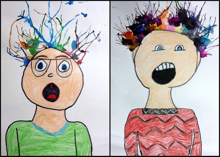 Blow Painting Ideas Google Search Preschool Art Art Classroom Art Lessons