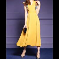 فساتين ناعمه 2019 فخمة وراقية Soft Dress Short Dresses Dresses
