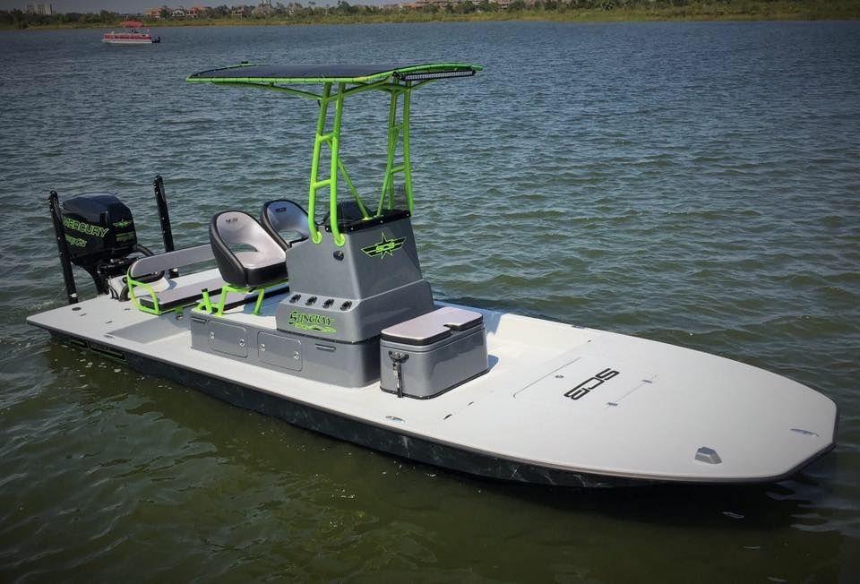 Related image | Shallow water boats, Kayak boats, Bass boat