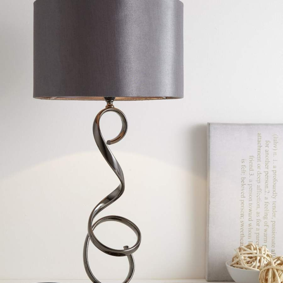 new house lighting. Carter Table Lamp Bhs Things For The New House Lighting