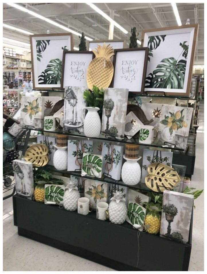 59 creative hobby lobby farmhouse decor ideas 32 hobby lobby decor farmhouse decor decor on kitchen decor themes hobby lobby id=13074