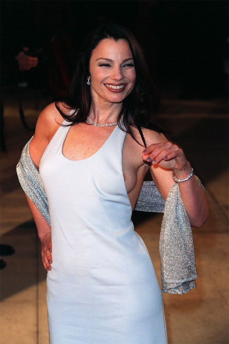 Sorry, that fran drescher woman naked bending over pics All above