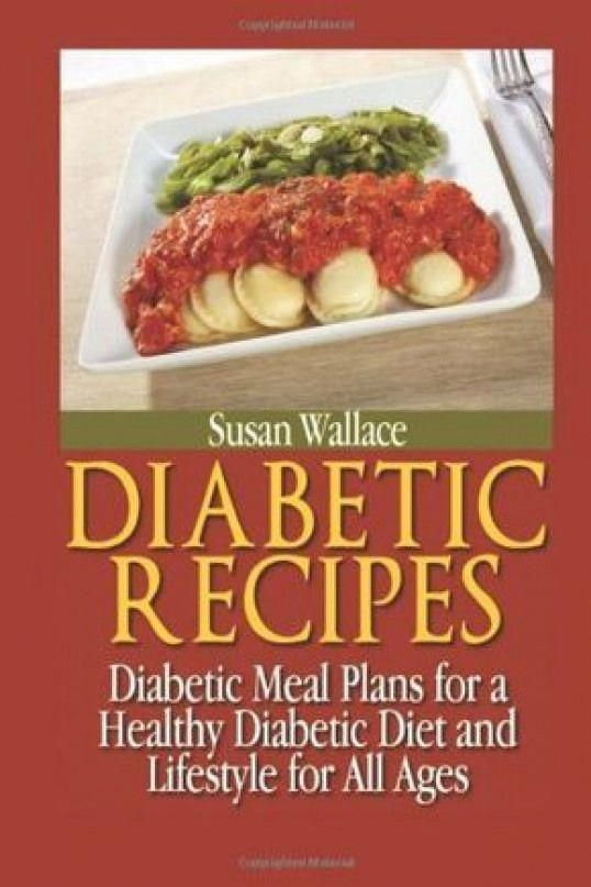 plan de dieta para diabetes tipo 2 australia