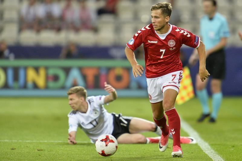 Adsbygoogle Window Adsbygoogle Push Watch Poland U21 Vs Denmark U21 Soccer Live Stream Live Match Infor Soccer Match Live Matches Game Streaming