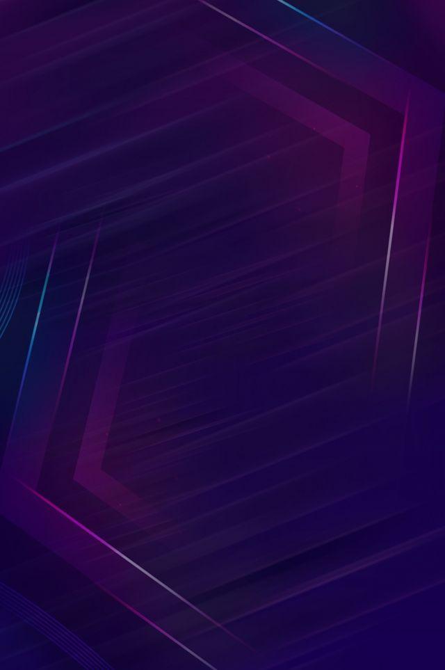 Purple Technology Lines Light   Technology Backgro