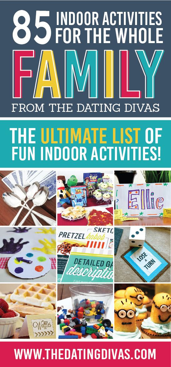 indoor games Try these fun sensory-friendly activities and sensory games to help kids with  sensory processing issues build skills as they play.