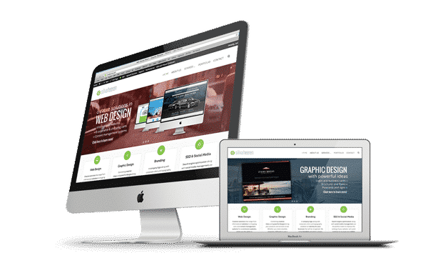 Miamiwebdesignguy Best Web Design Agency In 2020 Web Design Web Development Agency Web Design Agency