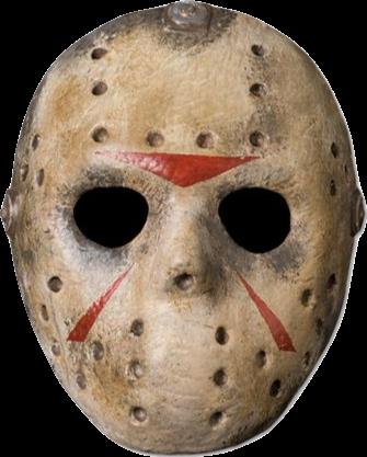 Hockey Goalie Goaltending T Shirt With Images Jason Mask Hockey Mask Jason Voorhees Hockey Mask