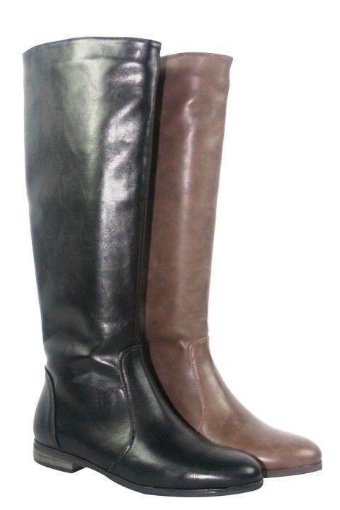 Collection Shoes  Boots Autumn Winter 2014 , do you like this model ?