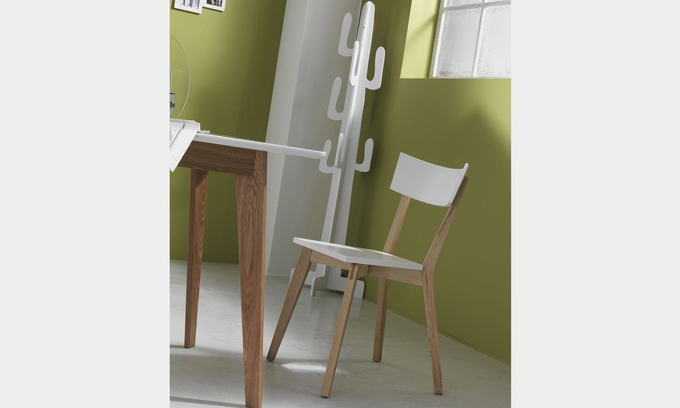 big sale 1f22d fde7e Tomasucci chair - great for a modern country kitchen ...
