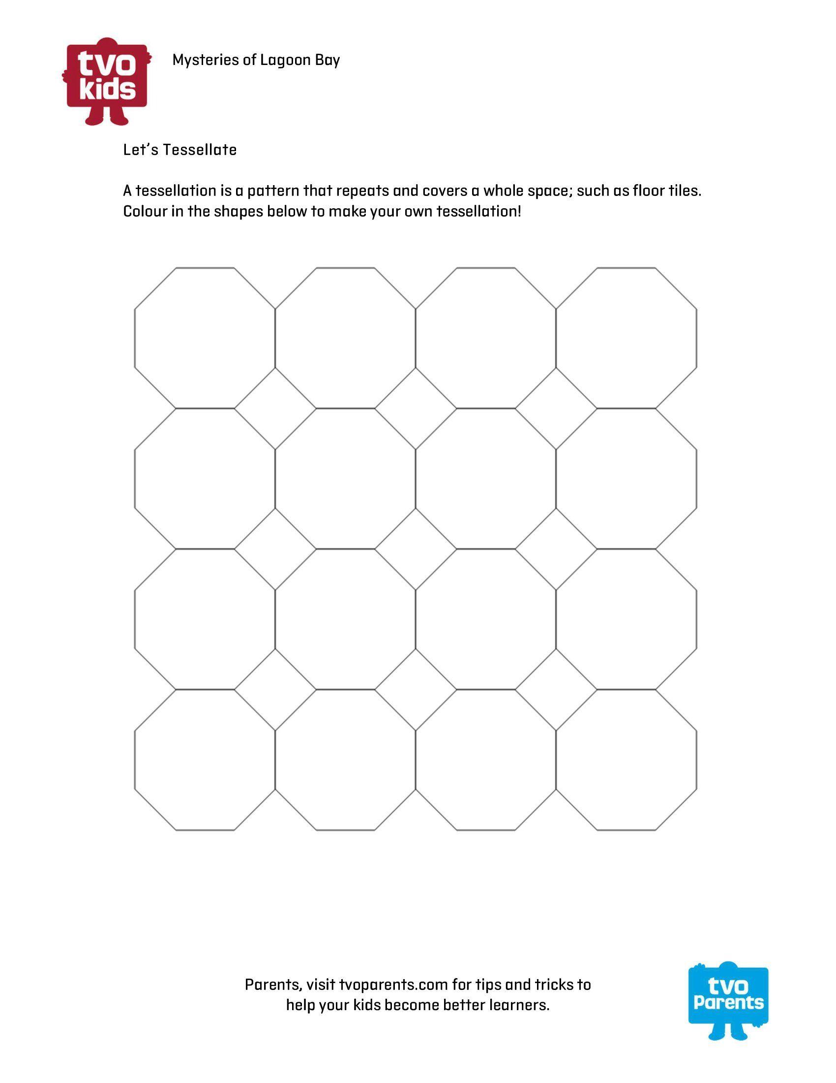 Math Printable