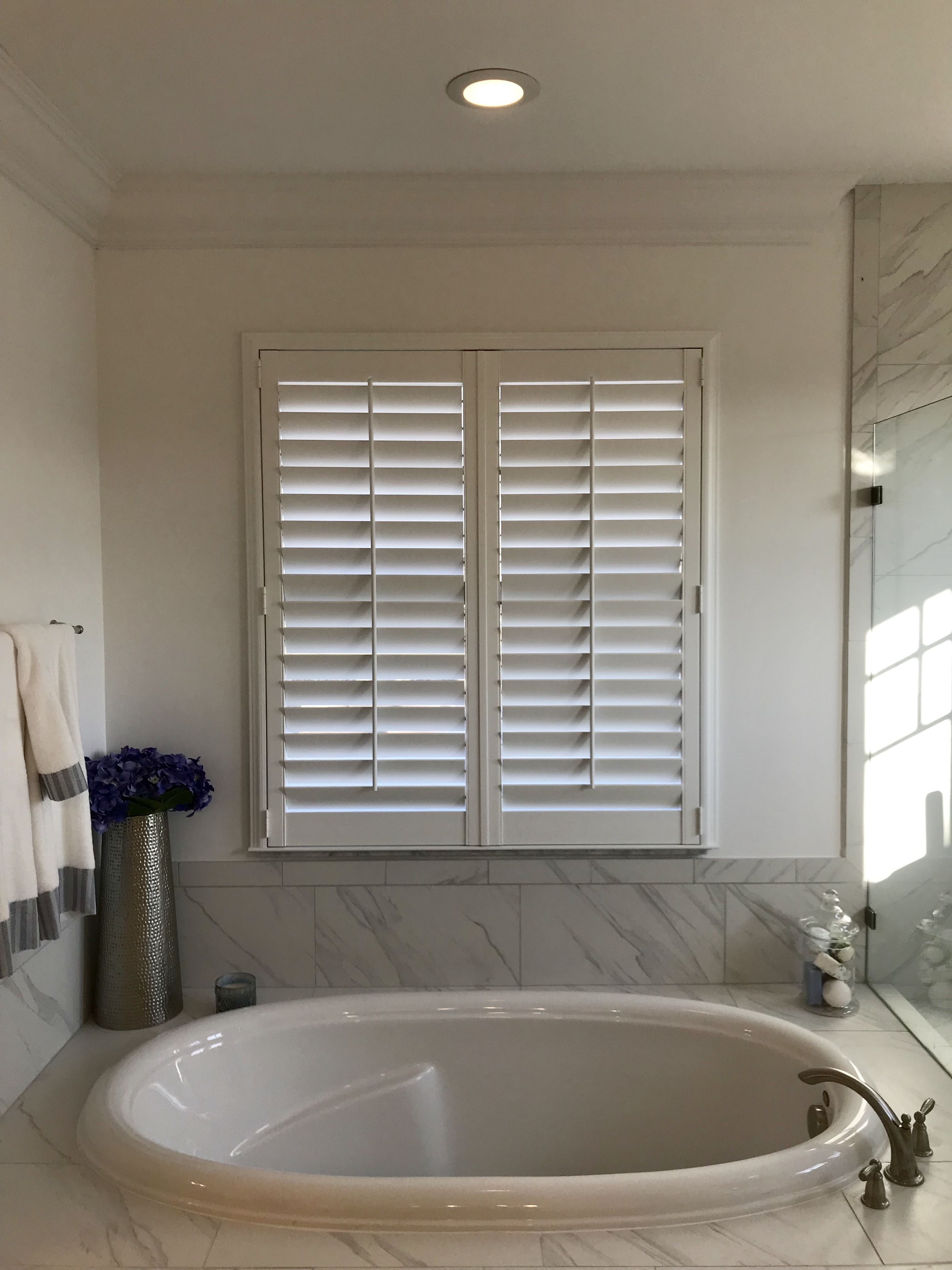 metal excel oak living choose tuscan blinds classic sunwood wood hardwood faux venetian room reasons timberlux to