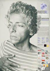 PhotoALC. Encuentro Internacional de Fotografía de Alicante http://www.agendalacant.es/index.php/i-encuentro-photoalc
