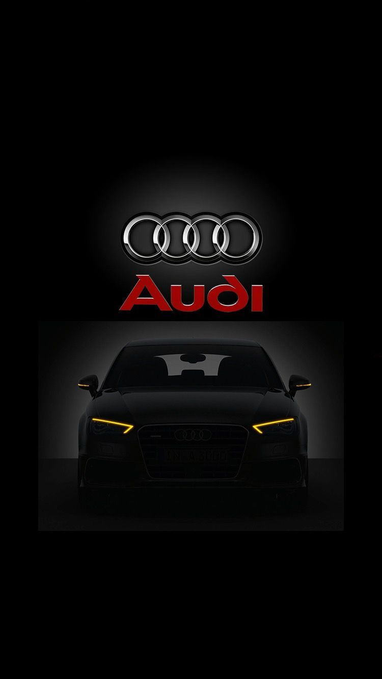 photo collection audi logo iphone audi collection photo collection audi logo iph...,  photo collect