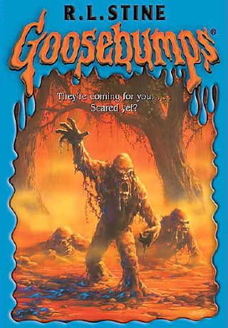 Download rl stines goosebumps original series book 11 15 pdf download rl stines goosebumps original series book 11 15 pdf fandeluxe Image collections