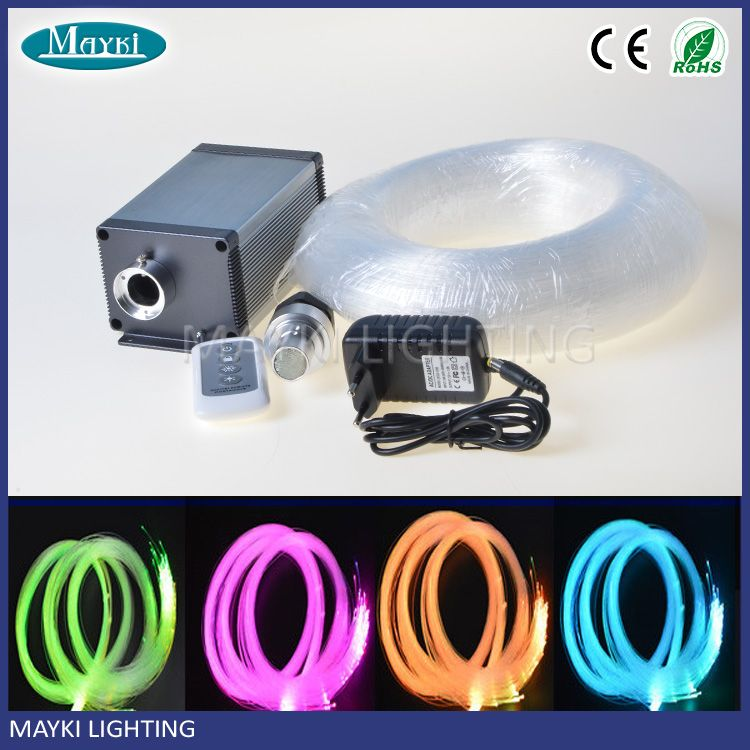 Low Price Popular Using Fiber Optic Mini Kits With Local Fibre And