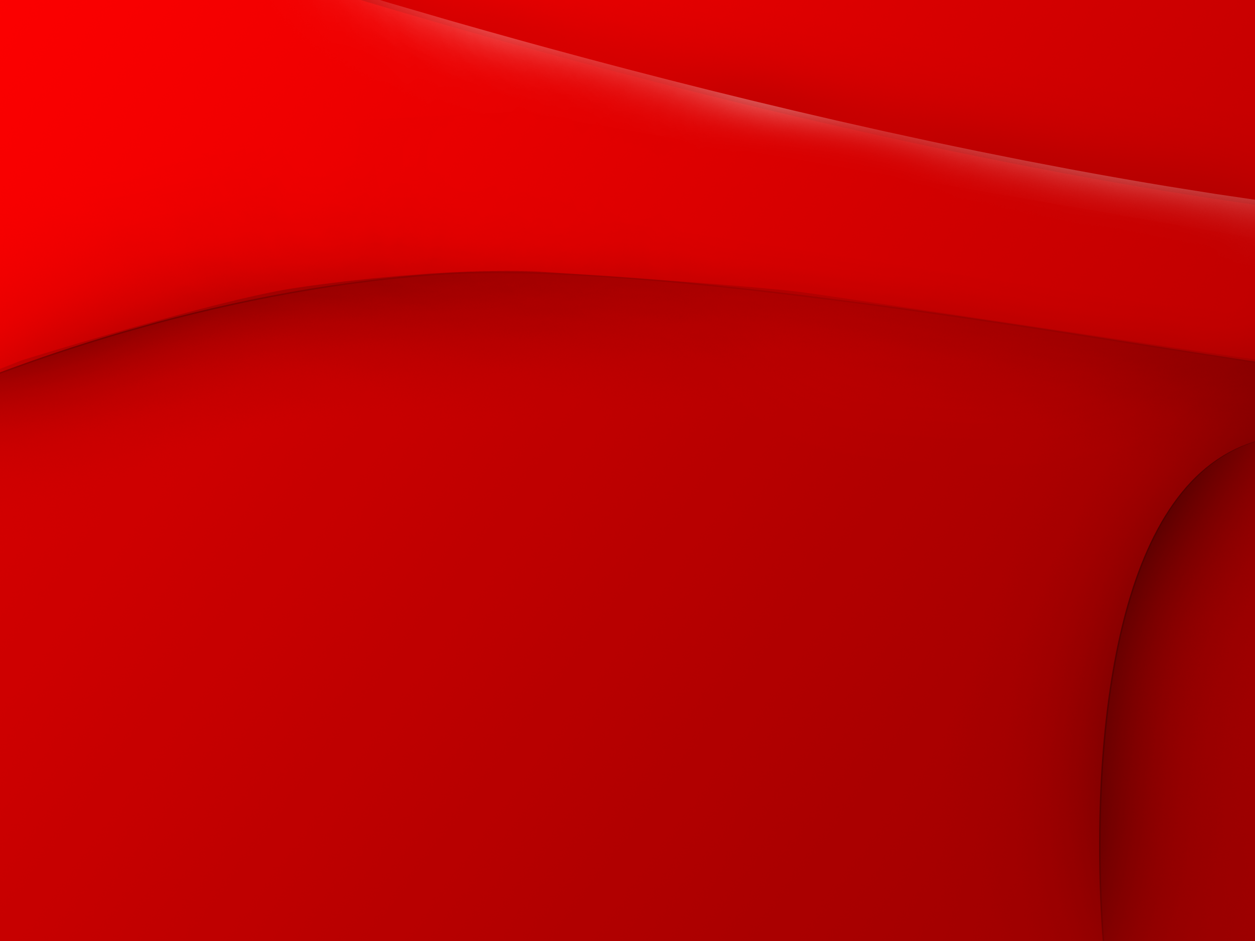 Simple Design Red Abstract Wallpaper HD Widescreen For Your PC ...