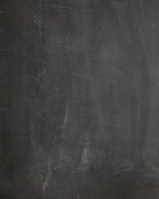 free chalkboard fonts and free printable chalkboard art