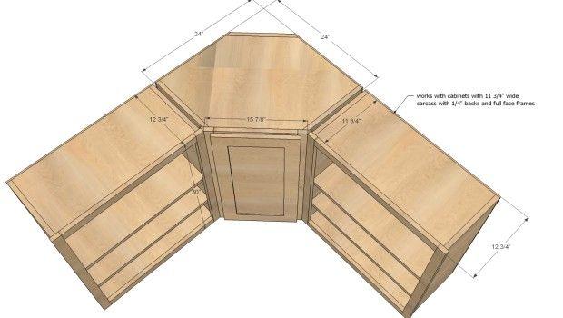 Standard Kitchen Cabinet Dimensions Corner Kitchen Cabinet
